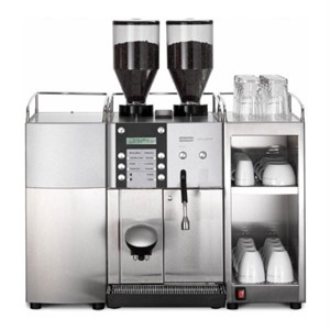 franke kaffeautomater. Black Bedroom Furniture Sets. Home Design Ideas